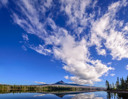 200px-Big-Lake,-Big-Sky,-Mt-Washington-by-Bill-Origer-2015-photo-contest
