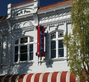 Albany Regional Museum: History Bites @ Albany Regional Museum | Albany | Oregon | United States