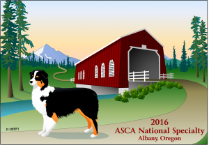 final-official-logo-asca-nationals-2016-signed