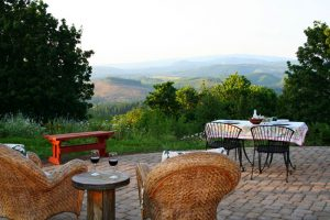 marks-ridge-winery-deck_view