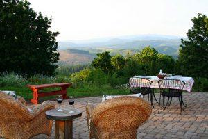 marks-ridge-winery-deck_view