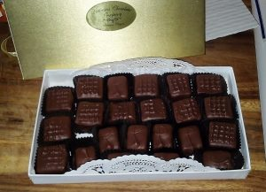 victorian-chocolate