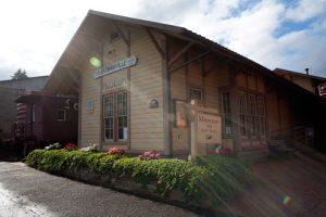 linn_county_museum