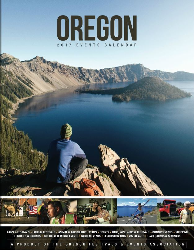 What to do in Oregon in 2017 – Albany Visitors Association