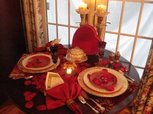 Romantic-Valentines-Dinner-014_thumb1