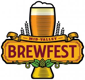 brewfest_vert_full