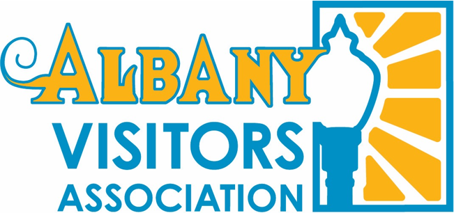 albany visitors association see albany discover oregon