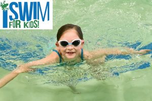 iSwim for Kids @ Albany Community Pool   Albany   Oregon   United States