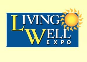 Living Well Expo @ Albany | Oregon | United States