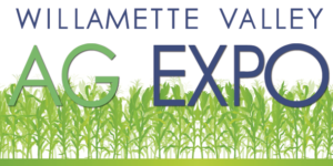 Willamette Valley Ag Expo @ Linn county Fair & Expo | Albany | Oregon | United States