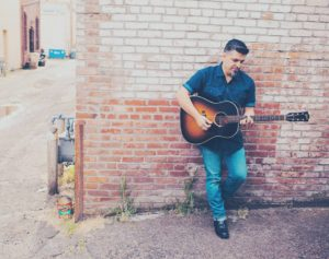 Live Music at Calapooia Brewing @ Calapooia Brewing Co | Albany | Oregon | United States