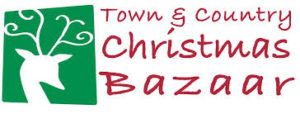 Town And Country Christmas Bazaar 2019 Town & Country Christmas Bazaar – Albany Visitors Association