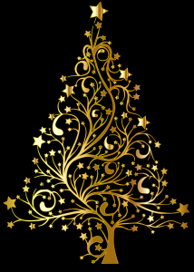 Festival of Trees in Brownsville @ Brownsville | Brownsville | Oregon | United States
