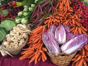 Albany Farmers' Market @ Albany Farmers' Market | Albany | Oregon | United States