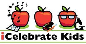 POSTPONED - iCelebrate Kids Benefit Gala @ Boys and Girls Club of Albany | Albany | Oregon | United States