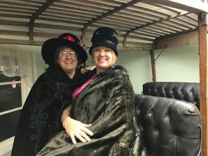 Ladies Night Out at the Albany Antique Mall @ Albany Antique Mall | Albany | Oregon | United States