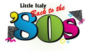 Altrusa's Annual Auction - Back to the 80's @ Boys & Girls Club of Albany | Albany | Oregon | United States