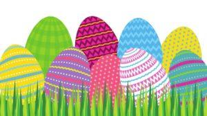 Easter DayEgg Hunt @ Cumberland Community Center | Albany | Oregon | United States