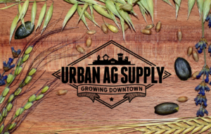 First Friday at Urban Ag Supply @ Urban Ag Supply | Albany | Oregon | United States