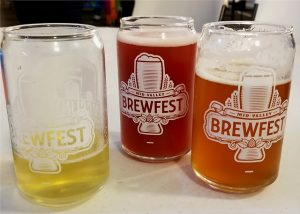 Mid-Valley Brewfest @ Two Rivers Market | Albany | Oregon | United States