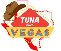 """Tuna Does Vegas"" @ Albany Civic Theater"