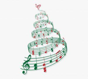 Holiday Concert @ Cumberland Community Event Center | Albany | Oregon | United States