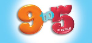 "POSTPONED - Albany Civic Theater - ""9 to 5  The Musical"" @ Albany Civic Theater 