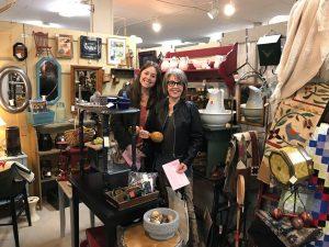 POSTPONED - Customer Appreciation SALE @ Albany Antique Mall | Albany | Oregon | United States