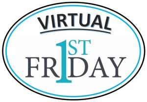 VIRTUAL 1st Friday Downtown Albany @ The Natty Dresser | Albany | Oregon | United States