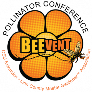 BEEvent Pollinator Conference 2021