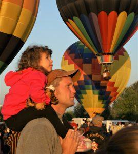 CANCELED - Northwest Art & Air Festival 2021 @ Timber-Linn Memorial Park | Albany | Oregon | United States