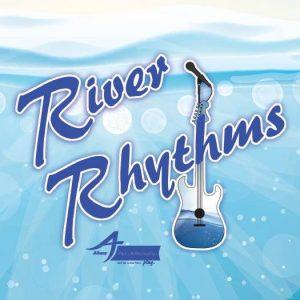 River Rhythms 2021 @ Monteith River Park | Albany | Oregon | United States