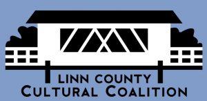 logo LCCC