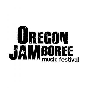 2021 Oregon Jamboree @ Sankey Park | Sweet Home | Oregon | United States